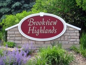Brookview Highlands