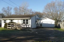 180Brown Street, Grass Lake, MI49240