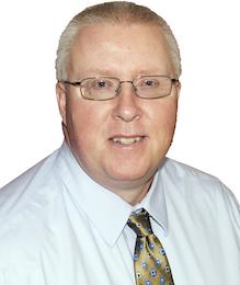 Dave Rukkila