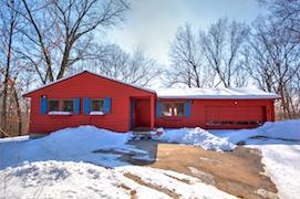 765Country Club Rd, Ann Arbor, MI48105