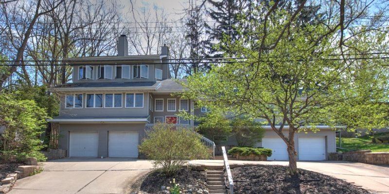 1500 Jones Ann Arbor Mi Ann Arbor Real Estate For Sale