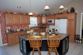13123 Hadley Road, Gregory, MI 48137