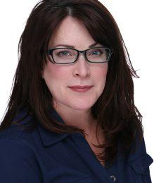 Jeanne McLeod