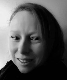 Cindy Rapert Head Shot